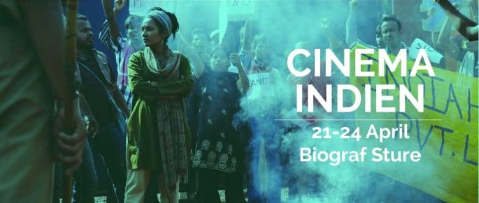 Cinema Indien Bio